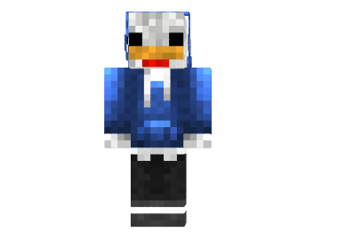Dj-chicken-blue-skin.png