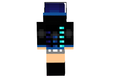 Dj-girl-skin-1.png