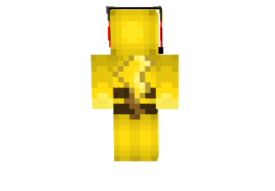 Dj-pikachu-skin-1.png