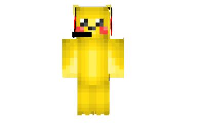 Dj-pikachu-skin.png