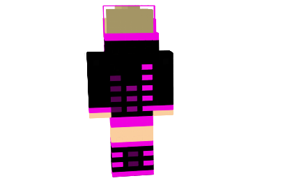 Dj-pink-read-description-skin-1.png