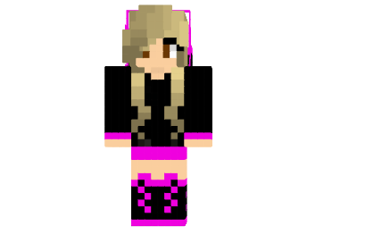 Dj-pink-read-description-skin.png