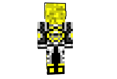 Dj-yellow-creeper-skin-1.png