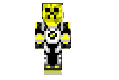 Dj-yellow-creeper-skin.png