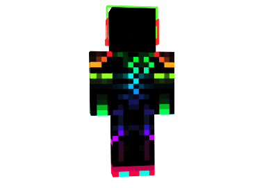 Djcreeper-skin-1.png