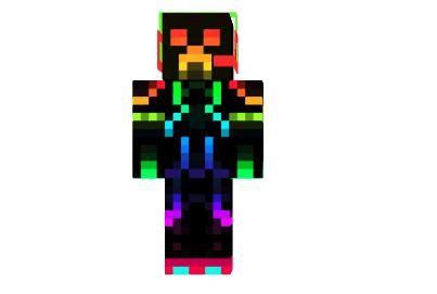 Djcreeper-skin.png