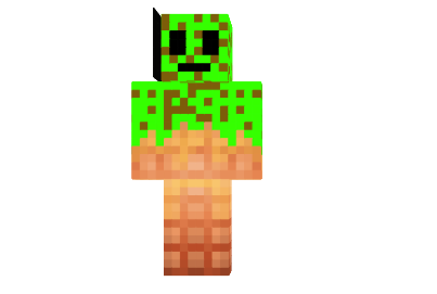 Do-not-vote-for-me-skin.png