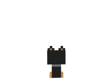 Doberman-puppie-skin-1.png