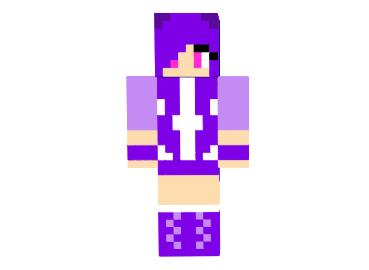 Doble-girls-skin-1.png