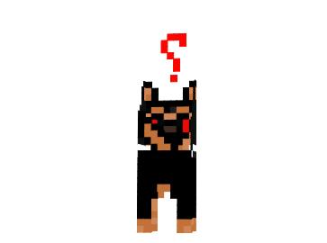 Dog-perro-skin-1.png
