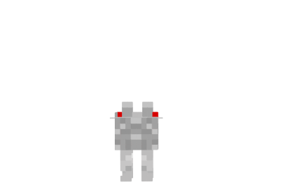 Dog-read-descreption-skin-1.png