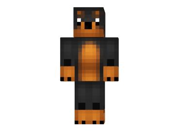 Dog-skin.png