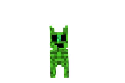 Dogcreeper-skin-1.png