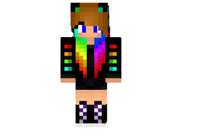 Doggy-girl-skin.png