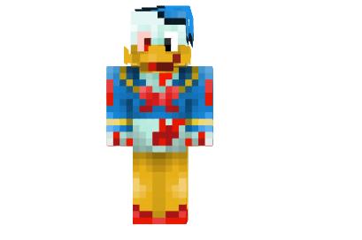 Dolan-skin.png