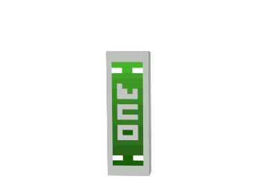 Dollar-skin-1.png