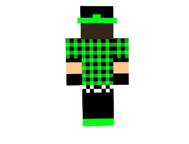Dominic-skin-1.png
