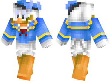 Donald-Duck-Skin.png