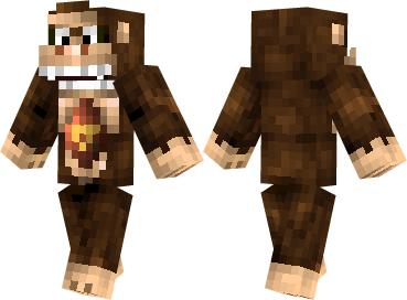 Donkey-Kong-Skin.png