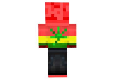 Dope-panda-skin-1.png