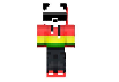 Dope-panda-skin.png