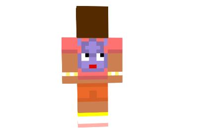 Dora-skin-1.png