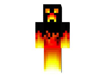 Doritos-man-skin.png