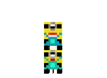 Double-minion-skin.png