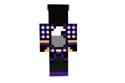 Doukvz-skin-1.png