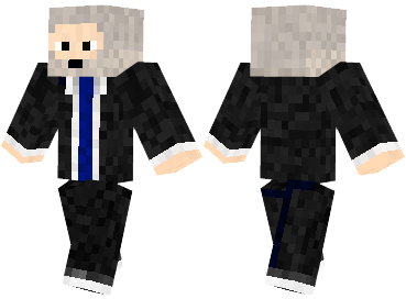 Dr-House-Skin.png