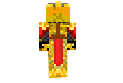 Draconic-overlord-skin-1.png