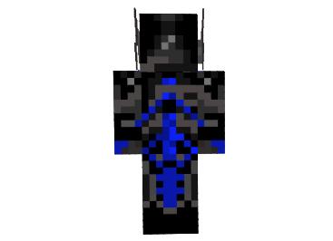 Dragon-born-youtube-skin-1.png