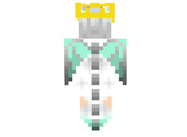 Dragon-queen-skin-1.png