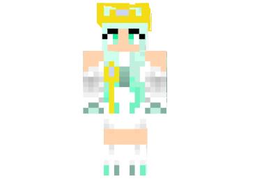 Dragon-queen-skin.png