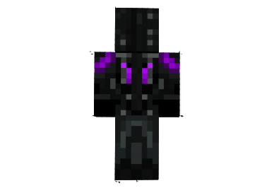 Dragon-slayer-skin-1.png