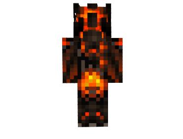 Dragoniur-skin-1.png