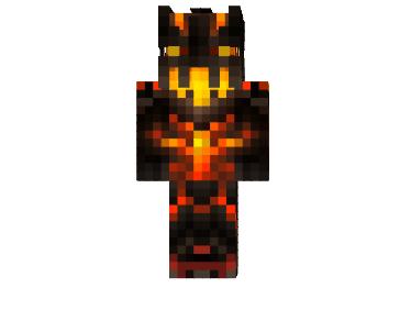 Dragoniur-skin.png