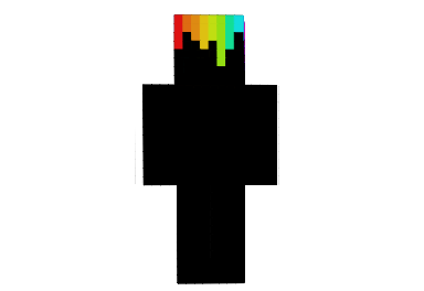 Dripping-rainbow-person-skin-1.png