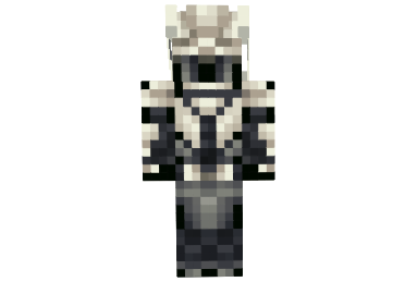 Drone-skin-1.png