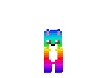Druggie-kitten-skin.png