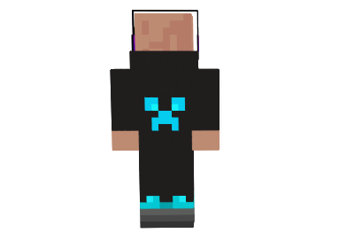 Dubstep-villager-skin-1.png