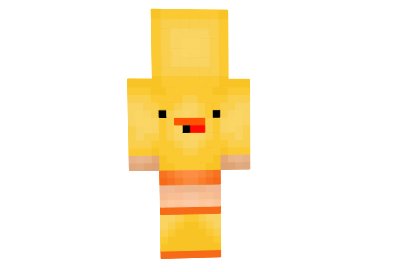 Duck-girlie-skin-1.png