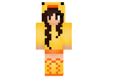 Duck-girlie-skin.png