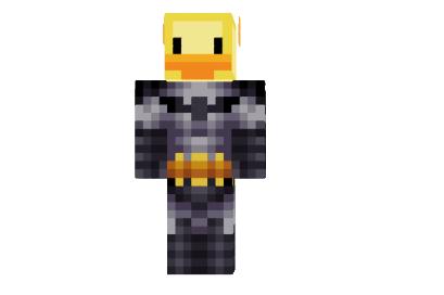 Duckman-skin.png