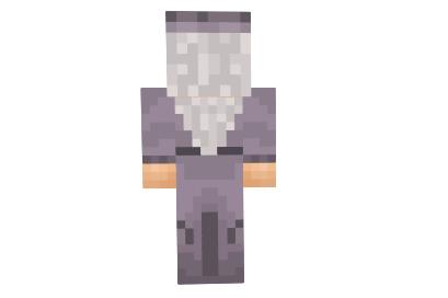 Dumbledore-skin-1.png