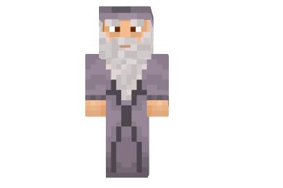 Dumbledore-skin.png