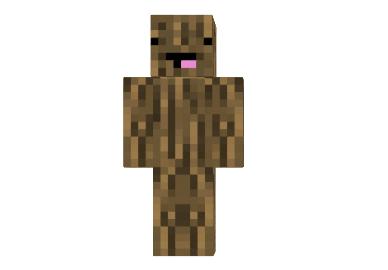 Durpy-tree-skin.png