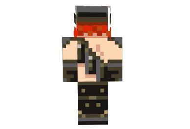 Dwarf-skin-1.png