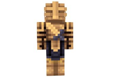Dwarven-armor-skin-1.png