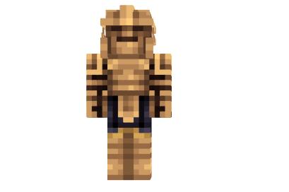 Dwarven-armor-skin.png